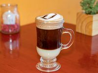 Café bombón 330 ml