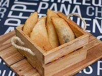 Empanadas Pabellón