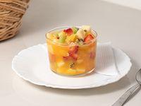 Ensalada de frutas 250 ml