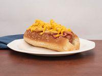 Hot Dog France
