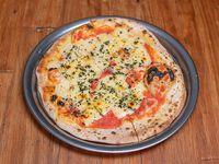 Pizza Para vos vecina (4 porciones)