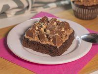 Promo 2X1 Brownies