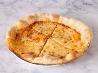 Pizza Margarita (30cm)
