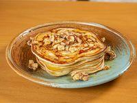 Pancake (3 unidades)