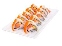 Sushi Phila