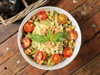 Ensalada Pasta Salad