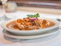 Pollo Tikka Masala - Picante / spicy