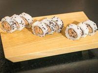 Grill  roll (9 unidades)