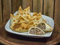 Empanada árabe (horno)