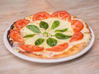 Pizzeta Margarita (32 cm)