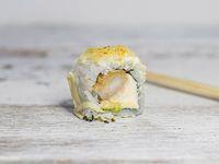 Parma roll (10 piezas)