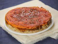 Pizzeta