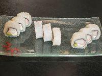 Kani roll (9 unidades)