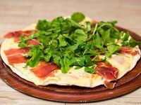 Pizzeta Niky