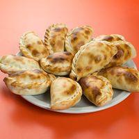 Docena de empanadas