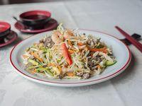 45 - Chop suey mixto