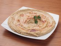 Hummus (250 ml)