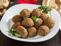 Falafel (15 unidades)