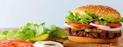Burger King Terrazas De Mayo A Domicilio Pide Delivery