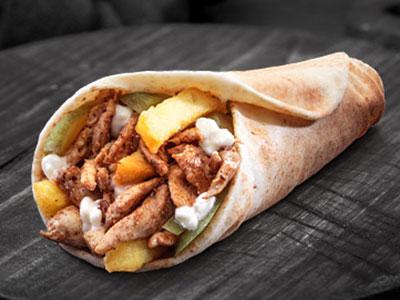 مطعم شاورما ماتيك الكويت قائمة طعام شاورما ماتيك خدمة توصيل شاورما ماتيك طلبات
