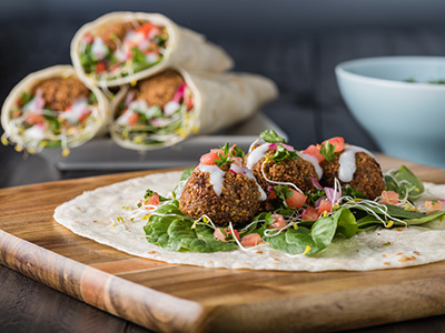 Fatafeat al sham delivery in dubai abu dhabi and many other cities from sandwiches falafel fatafeat sandwich forumfinder Image collections