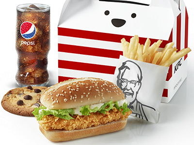 Kfc kuwait home delivery : Nike offer