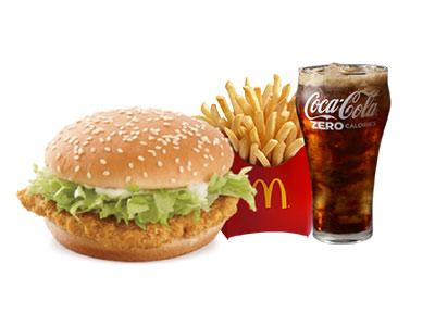 مطعم ماكدونالدز السعودية قائمة طعام ماكدونالدز خدمة توصيل ماكدونالدز طلبات