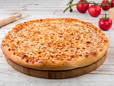 مطعم دومينوز بيتزا قطر قائمة طعام دومينوز بيتزا خدمة توصيل دومينوز بيتزا طلبات