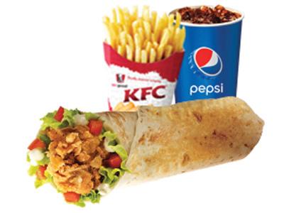 مطعم كنتاكى الكويت قائمة طعام كنتاكى خدمة توصيل كنتاكى طلبات