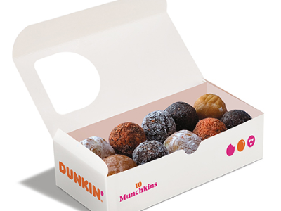 Dunkin Donuts Delivery In Kuwait Dunkin Donuts Menu Talabat