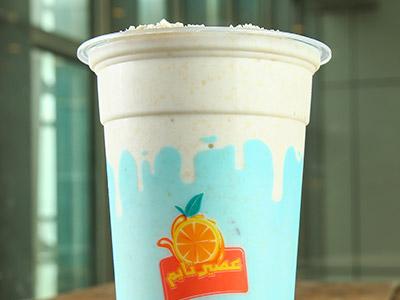مطعم عصير تايم الإمارات قائمة طعام عصير تايم خدمة توصيل عصير تايم طلبات