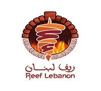 ريف لبنان