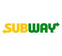 Subway menu | Subway delivery in Dubai Silicon Oasis, UAE