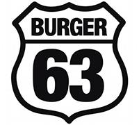 Burger 63