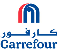 Carrefour Now menu | Carrefour Now delivery in Jahra
