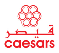 caesars restaurant confectionery delivery in dubai abu dhabi and