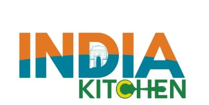 India Kitchen delivery in Dubai, Abu Dhabi and many other