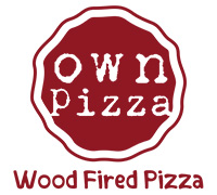 Own Pizza Delivery In Doha Duhail And Many Other Cities Own Pizza