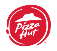 Pizza Hut Delivery In Doha Duhail And Many Other Cities Pizza Hut