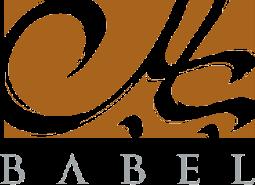 مطعم بابل الكويت قائمة طعام بابل خدمة توصيل بابل طلبات