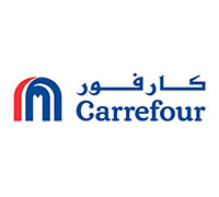 Carrefour delivery in Bahrain | Carrefour menu | Talabat