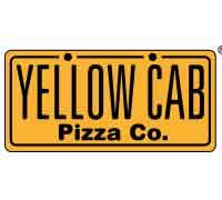 yellow cab qatar menu