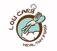 Low Carb Healthy Food Delivery In Jordan Low Carb Healthy